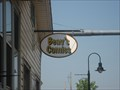 Image for Beav's Comics - Middletown, DE