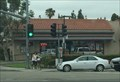 Image for 7/11 - Bristol St. - Costa Mesa, CA