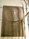 Image for Norbert Kubát, katedrála sv. Bartolomeje, PM, CZ, EU