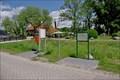 Image for 74 - Oranjedorp - NL - Fietsroutenetwerk Drenthe