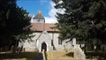 Image for St Peter & St Paul - Lynsted, Kent