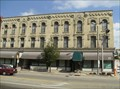 Image for Fredendall Block - Janesville, WI