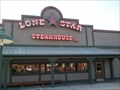 Image for Lone Star Steakhouse