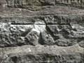 Image for PA Bolt on Sidebeet Bridge Over Leeds Liverpool Canal – Rishton, UK