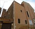 Image for San Giobbe - Venezia, Italy