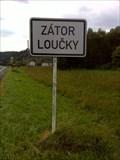 Image for Zator,  CZ, EU