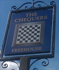 Image for The Chequers - Great Blakenham, Suffolk