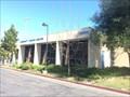 Image for Community Senior Center - Dana Point, CA