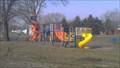 Image for Strasburg Park Playground - Strasburg, IL