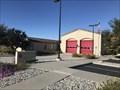 Image for Orange County Fire Station 47 - Irvine, CA