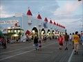 Image for Ocean City Boardwalk - Ocean City