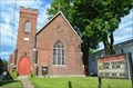 Image for St. James Episcopal Church - Fort Edward NY