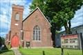 Image for St. James Episcopal Church - Fort Edward NY