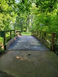 Image for Tucker Bridge Olentangy Trail
