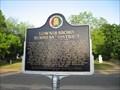 Image for Lowndesboro Business District - Lowndesboro, Alabama
