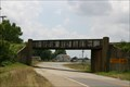 Image for Cotton Belt RR Bridge -- Garland AR