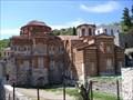 Image for Monasteries of Daphni, Hosios Loukas and Nea Moni of Chios - Greece