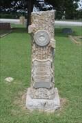 Image for Everett M. Mirick - Bruceville-Moore Cemetery - Bruceville-Eddy, TX