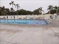 Image for Los Baños del Mar Pool - Santa Barbara, CA