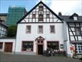 Image for Rathausplatz 12 - Blankenheim, Nordrhein-Westfalen, Germany