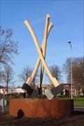 Image for Bijlen in Beilen - NL