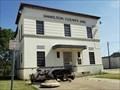 Image for Hamilton County Jail - Hamilton, TX