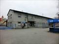 Image for Strakonice 2 - 386 02, Strakonice 2, Czech Republic