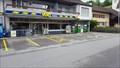 Image for Postagentur - 5082 Kaisten, AG, Switzerland