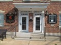 Image for Red Lion, York County, Pennsylvania