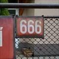 Image for 666 Družstevní, Nové Strašecí, Czechia