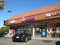 Image for Domino's - Newark Blvd - Newark, CA