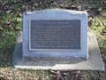 Image for Liberty Tree Memorial - Albertville, AL