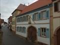 Image for Wohnhaus, Weinstraße 37, Hainfeld - RLP / Germany