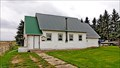 Image for Stonepile School - Rumsey, AB