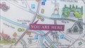 Image for You Are Here - Bell Inn - Thetford, Norfolk