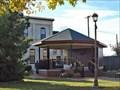 Image for Dorothy Fielder Park Gazebo - Van Alystine, TX