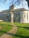 Image for Eglise Saint-Léger - Champagné-le-Sec , France