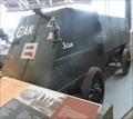 Image for Armoured Machine-Gun Carrier - Ottawa, Ontario