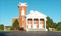 Image for Red Bank Baptist Church Cemetery - Saluda, SC