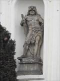 Image for Hérakles (Herkules) - Zidlochovice, Czech Republic
