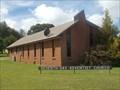 Image for Guyra SDA, NSW, Australia