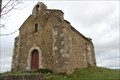 Image for Chapelle Sainte-Madeleine - Cusset - Allier