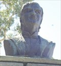 Image for Benjamin Mason - Cannington,  Western Australia