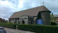 Image for The Catholic Parish Church of Our Lady & Saint Peter - Aldeburgh, Suffolk.