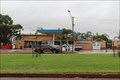 Image for Whyalla Norrie Northeast, LPO, SA, 5608