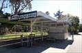 Image for Balboa Park Miniature Railroad  -  San Diego, CA