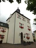 Image for Der Weiße Turm in Ahrweiler - RLP / Germany