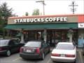 Image for Starbucks - Cornwall & Cypress - Vancouver, BC