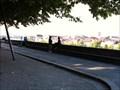 Image for Pfalz - Basel, Switzerland