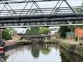 Image for Lock 86 - Henhurst Lock - Wigan, UK